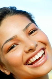 In Norwood, veneers or dental bonding repair damaged teeth.