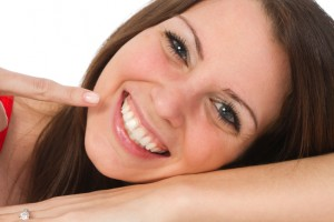 Cosmetic services can get your teeth looking gorgeous.