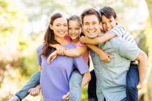 family dentist norwood