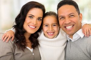 Central Dental Associates is your Blue Cross Blue Shield dentist in Norwood.