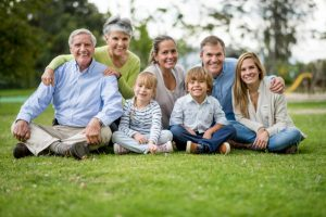 Central Dental Associates is your family dentist in Norwood.